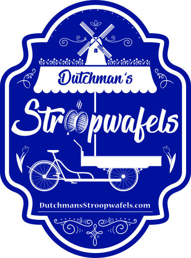 Dutchman's Stroopwafels
